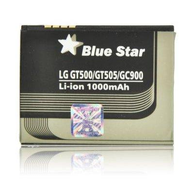 LG Battery GT500/GT505/GC900 B.S.