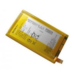 Sony Xperia E4G Battery ORIGINAL