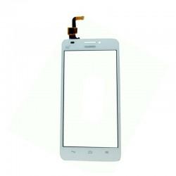 Huawei G620 4G Touch Screen white HQ