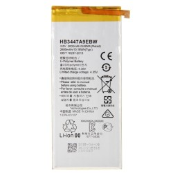 Huawei HB3447A9EBW Battery bulk ORIGINAL