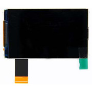 Samsung B7722 Lcd ORIGINAL