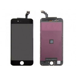 iPhone 6 Plus Lcd+Touch Screen black HQ