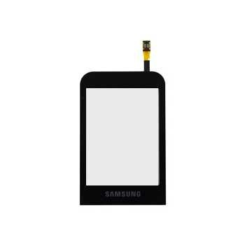 Samsung C3300 Touch Screen black HQ