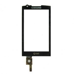 Samsung i6410/M360 Touch Screen ORIGINAL