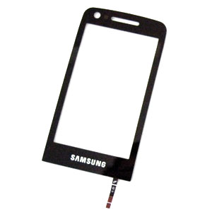 Samsung M8910 Touch Screen HQ