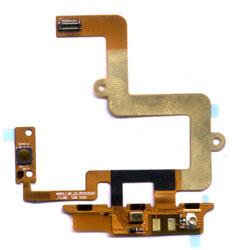 LG KM900 Flex Cable OEM