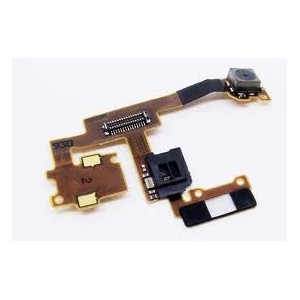 Nokia 5800 small camera Flex Cable OEM