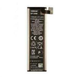Nokia BP-5NW Battery bulk ORIGINAL