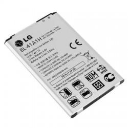 LG BL-41A1H Battery bulk ORIGINAL