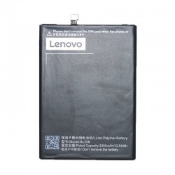 Lenovo BL256 Battery bulk ORIGINAL