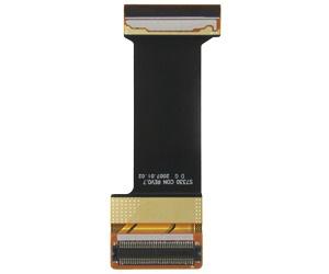 Samsung S7330 Flex Cable OEM
