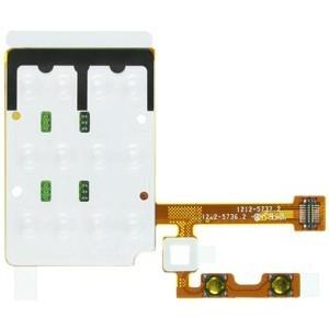 Sony Ericsson C903 UI Board OEM