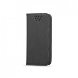 "4,7-5,3"" Magnet Universal Case black"