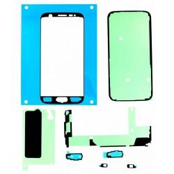 Samsung Galaxy S7 Lcd Stick