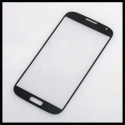 Samsung G900 Galaxy S5 Glass Lens black HQ