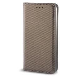 Samsung Galaxy S7 Testa Magnet Case Bronze
