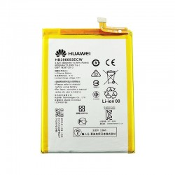 Huawei HB396693ECW Battery bulk ORIGINAL