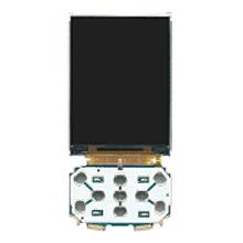 Samsung S3500 Lcd HQ