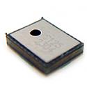 LG KU900 Microphone OEM