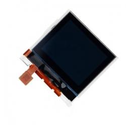 Nokia 1600/2310 Lcd ORIGINAL