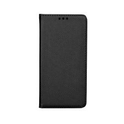 Lenovo A6000 Testa Magnet Case Black