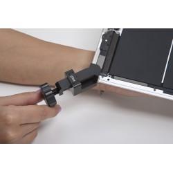 gTool: iCorner iPad 2, 3, & 4 Corner Tool G1205
