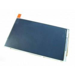 Samsung B7610 Lcd ORIGINAL