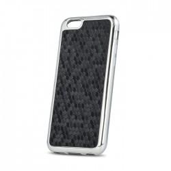 Apple iPhone 8/7 Beeyo Prestige Case Black