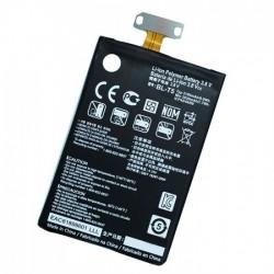 LG Battery BL-T5 bulk ORIGINAL