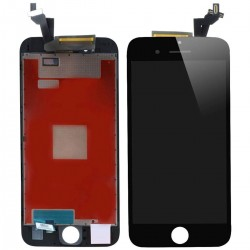iPhone 6S Lcd+Touch Screen black HQ