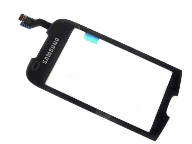 Samsung i5800 Touch Screen HQ