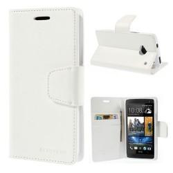 Samsung i9500,i9505 Galaxy S4 Sonata Case white