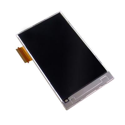 LG KM900 Lcd HQ