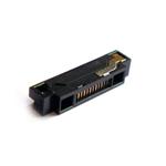 Sony Ericsson Connector Charging W900/K610 OEM