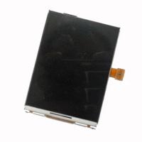 Samsung S3850 Lcd ORIGINAL