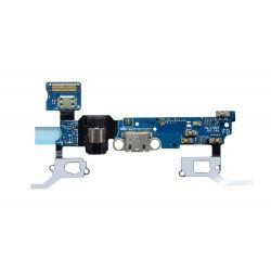 Samsung Galaxy A7 System Connector+Microfone ORIGINAL
