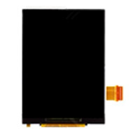 HTC Touch2/T3333 Lcd HQ
