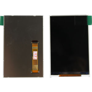 HTC Wildfire S Lcd OEM