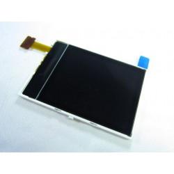 Nokia 2680s,2220s Lcd ORIGINAL