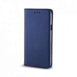 Samsung Galaxy A3 2017 Testa Magnet Case Blue