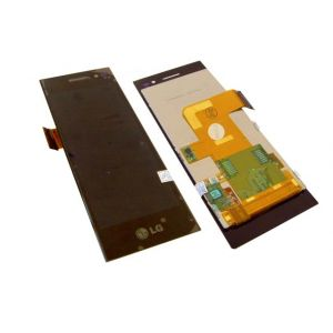 LG BL40 Lcd+Touch Screen GRADE A
