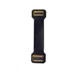 Nokia 5200/5300 Flex Cable OEM