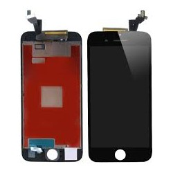 iPhone 6S Plus Lcd+Touch Screen black HQ
