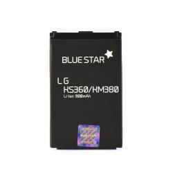 LG Battery KM380/KS360 B.S