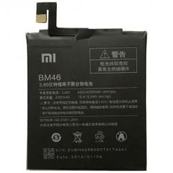 Xiaomi BM46 Battery 4000mAh Original Bulk