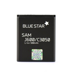 Samsung AB483640B J600/C3050 Battery B.S
