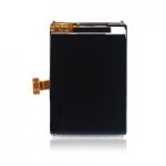 Samsung E2652w Champ Duos Lcd ORIGINAL