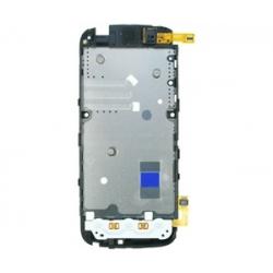 Nokia 5230 UI Board