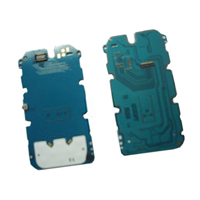 Nokia 5200 UI Board OEM