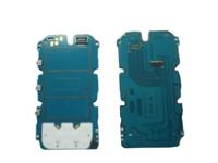 Nokia 5300 UI Board OEM